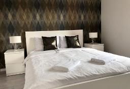 Komfortowy apartament w centrum Ustronia   80 m2   max 4 os   taras