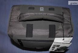 Torba fotograficzna Cullmann Ultralight CP Maxima 300