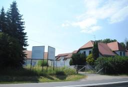 Lokal Gietrzwałd