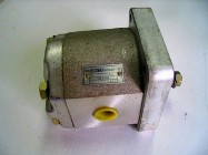 Pompa A-40R ORSTA