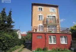 Dom Warszawa Włochy, ul. Szuberta