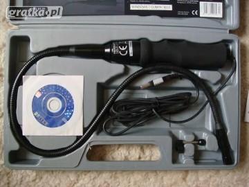 Endoskop BS-10 USB