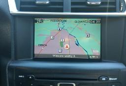 Mapy Citroen Peugeot RNEG2 SMEG Rt6 eMyWay WIPNav+ Mapa 2021 Polskie Menu
