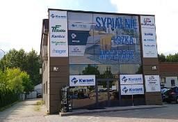 Do wynajęcia lokal o pow. 210 m2 w parterze, Kielce  ul. Zagnańska 147