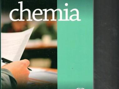 Matura 2011. Chemia.Arkusze egzaminacyjne-1