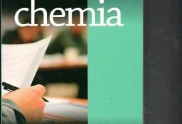 Matura 2011. Chemia.Arkusze egzaminacyjne