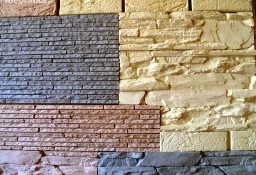 Kamień Dekoracyjny, Naturalny, Ozdobny - Producent