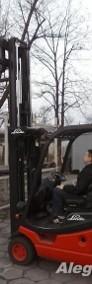 Kurs wózki widłowe 356 zł. Egzamin UDT. Piotrków Trybunalski Bełchatów-4
