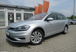 Volkswagen Golf VIII 1.5 TSI 150 KM_Comfortline_Automat_PL_FV 23%