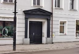 Kamienica na sprzedaż - Białogard Centrum - 7 lokali