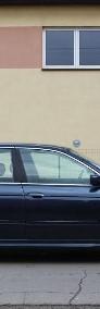 BMW SERIA 5 IV (E39) BMW 520i 177 tys km! stan kolekcjoners, 1 rej 2003-4