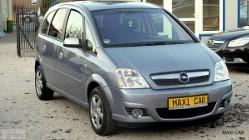 Opel Meriva A 1.6 Cosmo