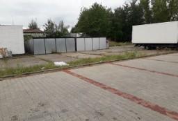 Garaż Poznań Jeżyce, ul. Strzeszyńska 35/37