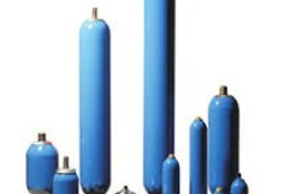 Hydroakumulator ACSL 4