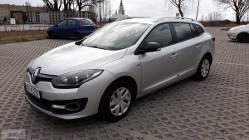 Renault Megane III 1.5 dCi Business