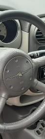 Chrysler PT Cruiser 2.0i Limited-3