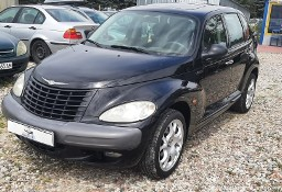 Chrysler PT Cruiser 2.0i Limited