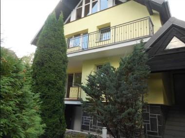 Dom, sprzedaż, 170.00, Spręcowo, Dywity (gm.), Olsztyński (pow.)-1