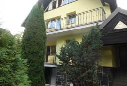 Dom Spręcowo