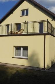 Dom, sprzedaż, 170.00, Spręcowo, Dywity (gm.), Olsztyński (pow.)-2