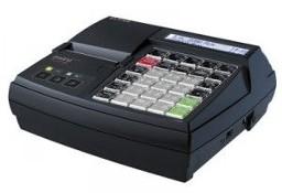 Kasa fiskalna ELZAB Mini LT ONLINEz klawiaturą modułową BT/ WiFi. Autoryzowany serwis ELZAB Nowogard. Fiskalizacja w cenie.
