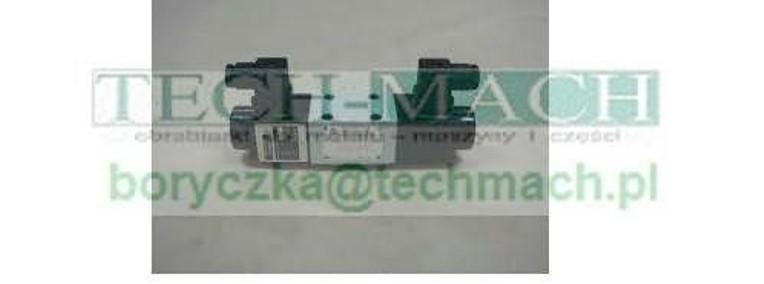Elektrozawór RSE1-042J15/24V tel. 601273539-1