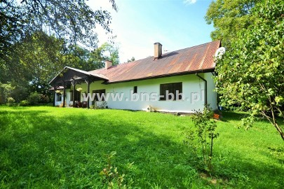 Dom Bielsko-Biała Stare Bielsko