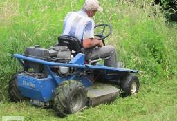 koszenie trawy bielsko,usługi ogrodnicze bielsko,ogrody bielsko