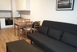 Mieszkanie Katowice Brynów, ul. Rzepakowa Nowy Apartament