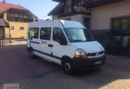 Renault Master II Mini Van