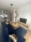 Mieszkanie do wynajęcia Katowice  ul. Johna Baildona – 49 m2