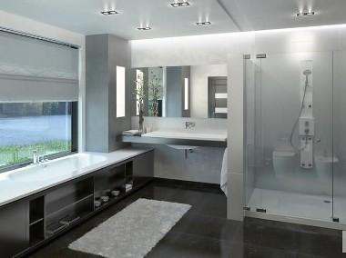 Wyposażenie łazienek - Ekskluzywne wanny na wymiar Wanny wolnostojące-1