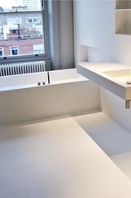 Wyposażenie łazienek - Ekskluzywne wanny na wymiar Wanny wolnostojące-2