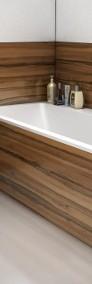 Wyposażenie łazienek - Ekskluzywne wanny na wymiar Wanny wolnostojące-3