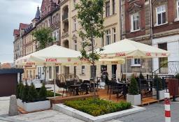 Mieszkanie do wynajęcia w centrum Zgorzelca