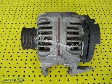 Alternator VW Volkswagen LT 2.5 Tdi Volkswagen LT-1