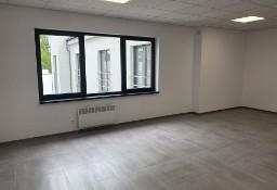 Lokal Usługowo Biurowy 68m  Zgierz Centrum
