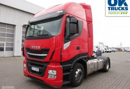 Iveco Stralis AS440S48TP Stralis AS440S48TP