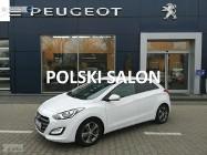 Hyundai i30 II Salon PL, serwis ASO, I wł. FV23%, kredyt, leasing