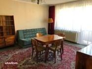 Mieszkanie na sprzedaż Kraków  ul. Mazowiecka – 54 m2