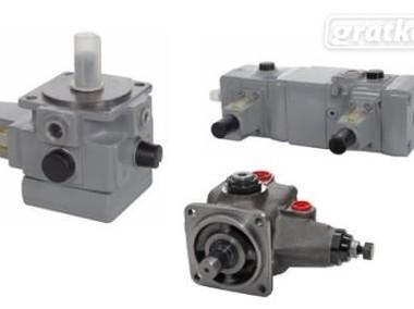 Pompa 1PV2V3-31/12R1MC63A1 Pompy-1
