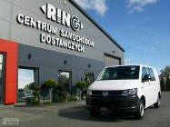 Volkswagen Transporter T6 2,0TDI 102KM A/C 6 OSÓB MODEL 2017r NR 7