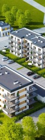Mieszkanie Piekary Śląskie Lipka-4