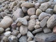 kamień polny Olsztyn sprzedaż kamienia polnego w Olsztynie kamienia