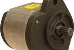 Pompa hydrauliczna Case/ New Holland