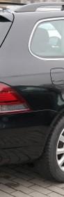 Volkswagen Golf VII-4