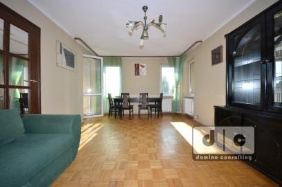 Mieszkanie Zabrze Helenka, ul. łapkowskiego. Taras i Balkon