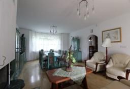 Dom Lublin Abramowice