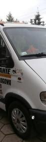 Opel Movano Movano pomoc drogowa holowanie transport Movano pomoc drogowa holowa-4