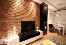 KAMIEŃ DEKORACYJNY I ELEWACYJNY - Kamień Naturalny, Panele 3D, Cegły